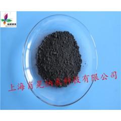 纳米钨粉,微米钨粉,超细钨粉