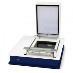SCAN700型 粒径/粒形/计数/颜色分析仪