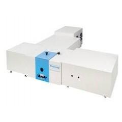 模块式荧光光谱仪