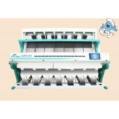 4-160目,高精度,大产量,蓝精灵2.0微粒矿石专用色选机的图片