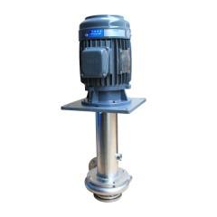 TSV直立式不锈钢水泵