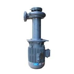 TMV循环泵(1-25HP)