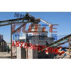 GZP板材砂专用生产线