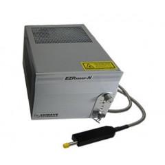 EZRAMAN N-785 系列拉曼光谱分析仪