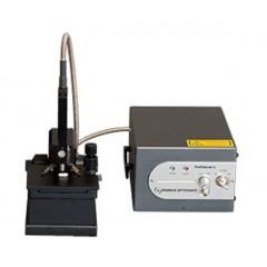 PRORAMAN-L 高效拉曼光谱分析仪