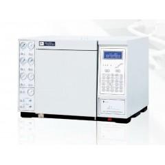 GC-9860A 气相色谱仪