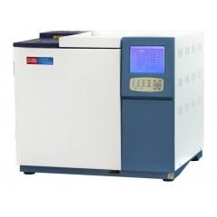 GC-9870新型高端气相色谱仪