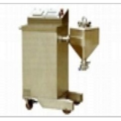 料桶混合机的图片