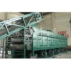 DW系列多层带式干燥机的图片