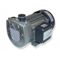 KBV408无油悬片式真空泵