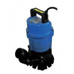 KSP型潜水泵