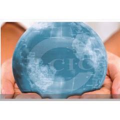 环境监测业务
