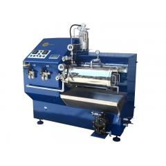 BYZr-15系列纳米砂磨机的图片