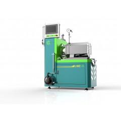 NMM-3型离心分离式纳米陶瓷砂磨机的图片