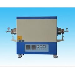 GSL1200管式炉
