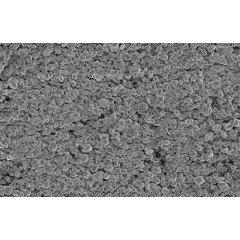 高功率型钴酸锂材料