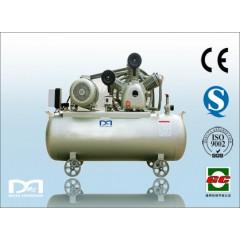 便携式空气压缩机