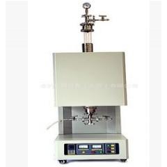 垂直管式电炉 温场均衡 节能省电
