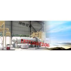 GMF高纯石英粉生产线