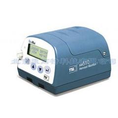 AM510防爆型数字粉尘仪的图片