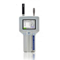 3016 IAQ-PM2.5测试仪