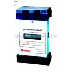 PDR-1000AN型粉尘检测仪的图片
