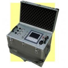 MODEL 8807便携式VOCS分析仪