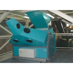 德国光学分选机MSort系列的图片