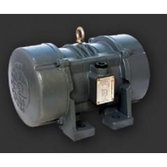 4Pole-W系卧式振动马达