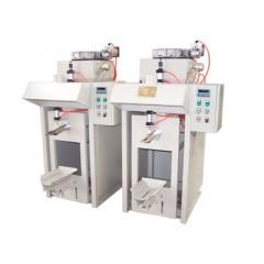 HSB自动包装机的图片
