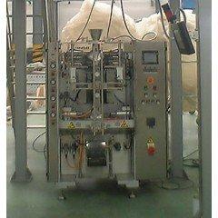 自动制袋包装机的图片