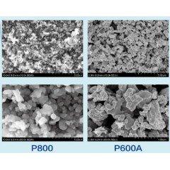 P800磷酸铁锂