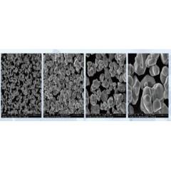 PU50D镍-钴-锰三元素