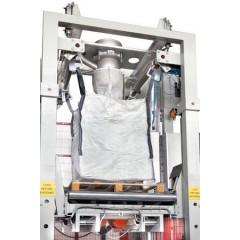 吨袋包装机的图片