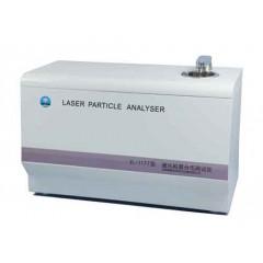 全自动激光粒度仪