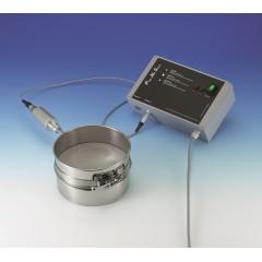 超声振动筛分机