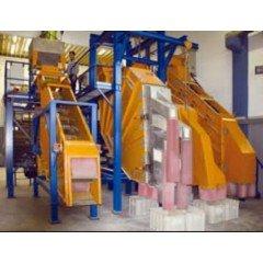 工业振动筛