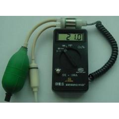 氧气分析仪 氧浓度监测仪OX-100A便携式测氧仪