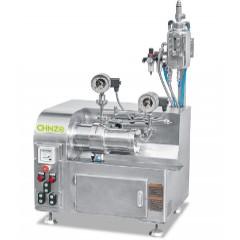 实验室纳米砂磨机CHT 0.5L的图片