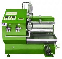 中卓碳纳米管专用砂磨机CHT 5的图片