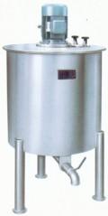 混合乳化机