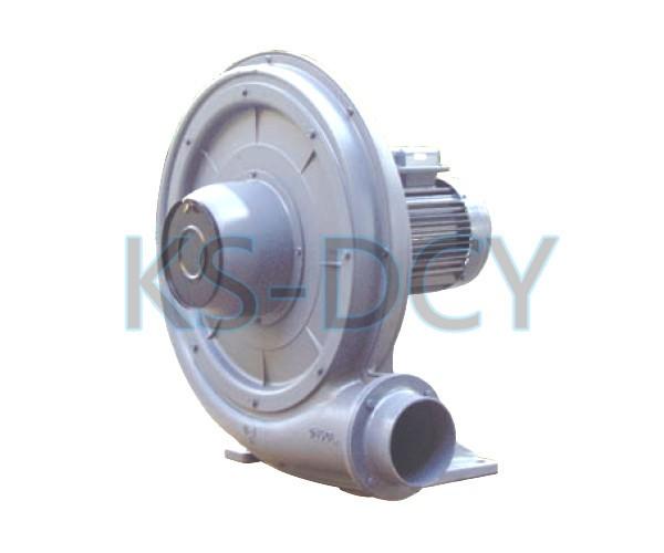 干燥设备专用:透浦式鼓风机的图片