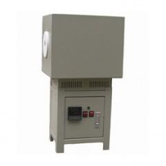 杭州蓝天仪器制造生产可编程节能型管式电炉LTKC-2-10