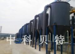 环保设备除尘器