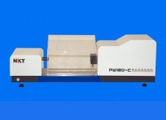 PW180-C喷雾全自动激光粒度分析仪的图片