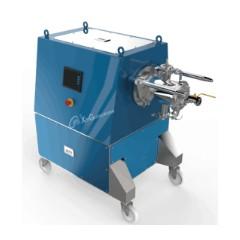 VSH型高效卧式融合机