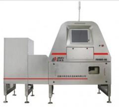 X射线异物检测机 安美达中科光电