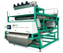 工业用品专用色选机  就选中科光电