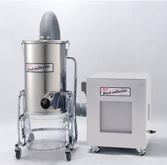 三立机器集尘机