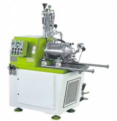 涡轮式纳米砂磨机CHT 30L的图片